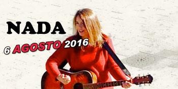 nada-rassegna-bordighera-2016