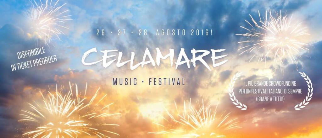 cellamare-festival-2016