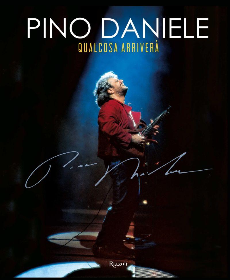 COVER AlessandroDaniele•GiorgioVerdelli PINO DANIELE _ok