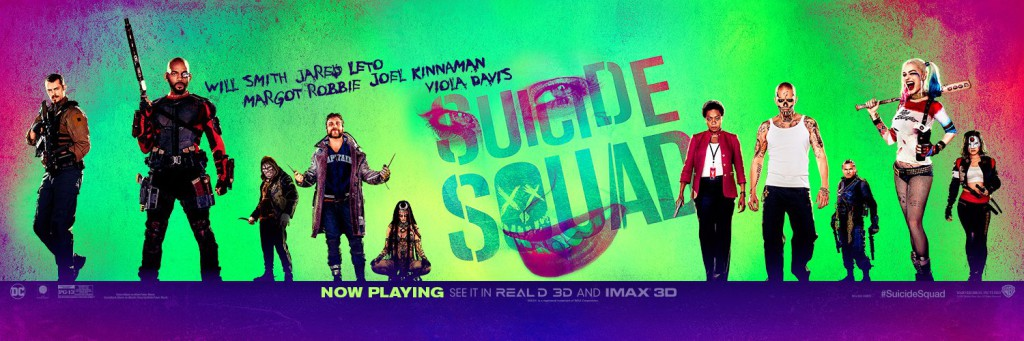 auicide-squad_1500x500