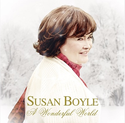 Susan-Boyle-A-Wonderful-World-news