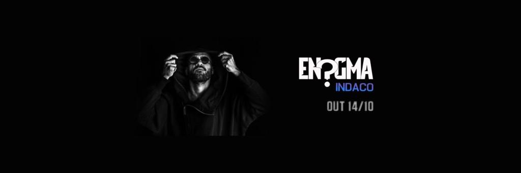 enigma-banner-1500x500