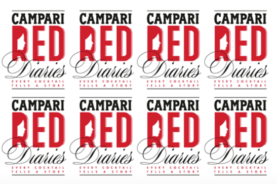 logo-campari-red-diaries