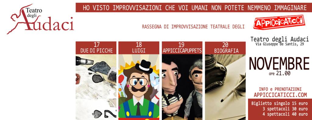 rassegna_appiccicaticci