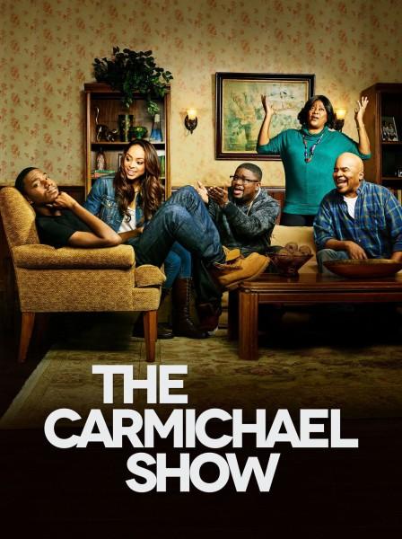 the_Carmichael-Show