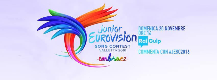 junior-eurovision