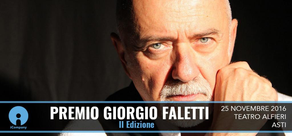 LAMApremio_faletti