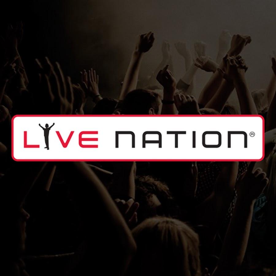 photo-live-nation-italia