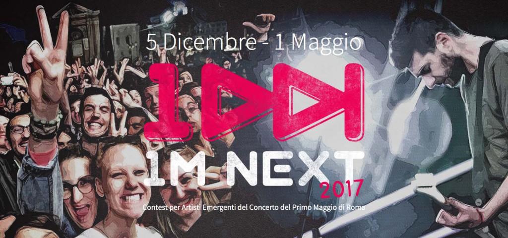 contest-1m-next