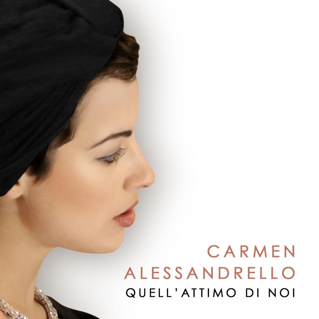carmen-alessandrello_cover_quellattimo-di-noi