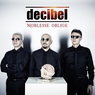 decibel-noblesse-oblige-news