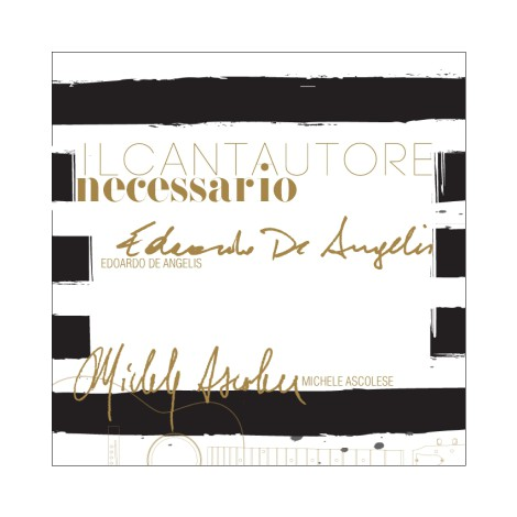 Il Cantautore necessario_Cover(3)