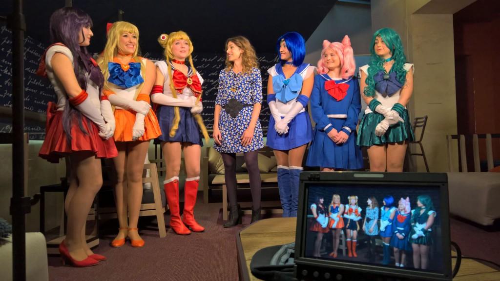 speciale-rff-cosplayer-sailor-moon