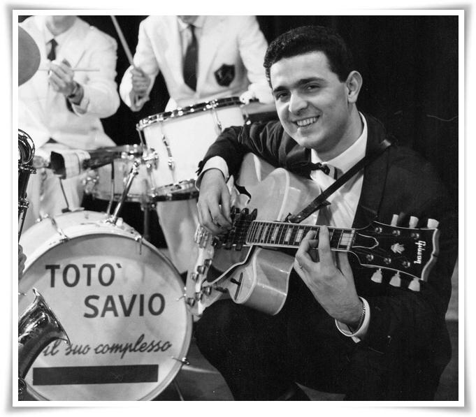 toto-savio-2
