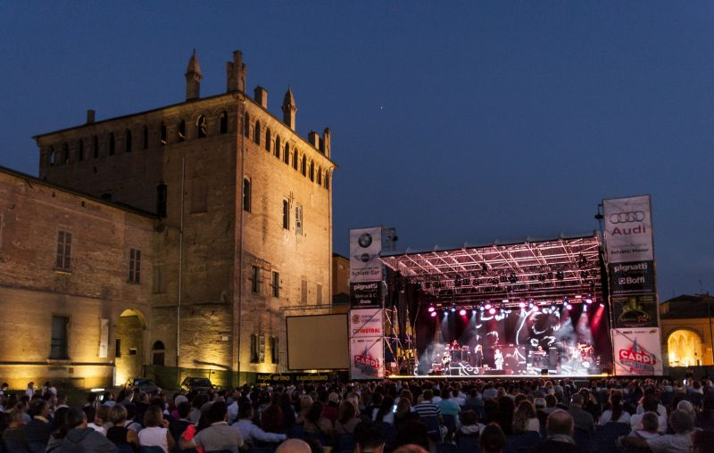 CARPI SUMMER FEST 2016_foto di Roberto Pagliani b (9)