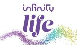 InfinityLife