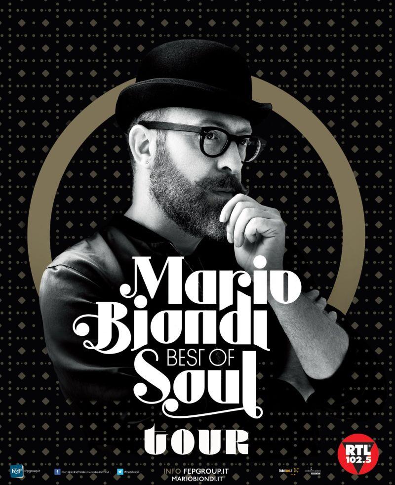 Locandina_Best Of Soul Tour b