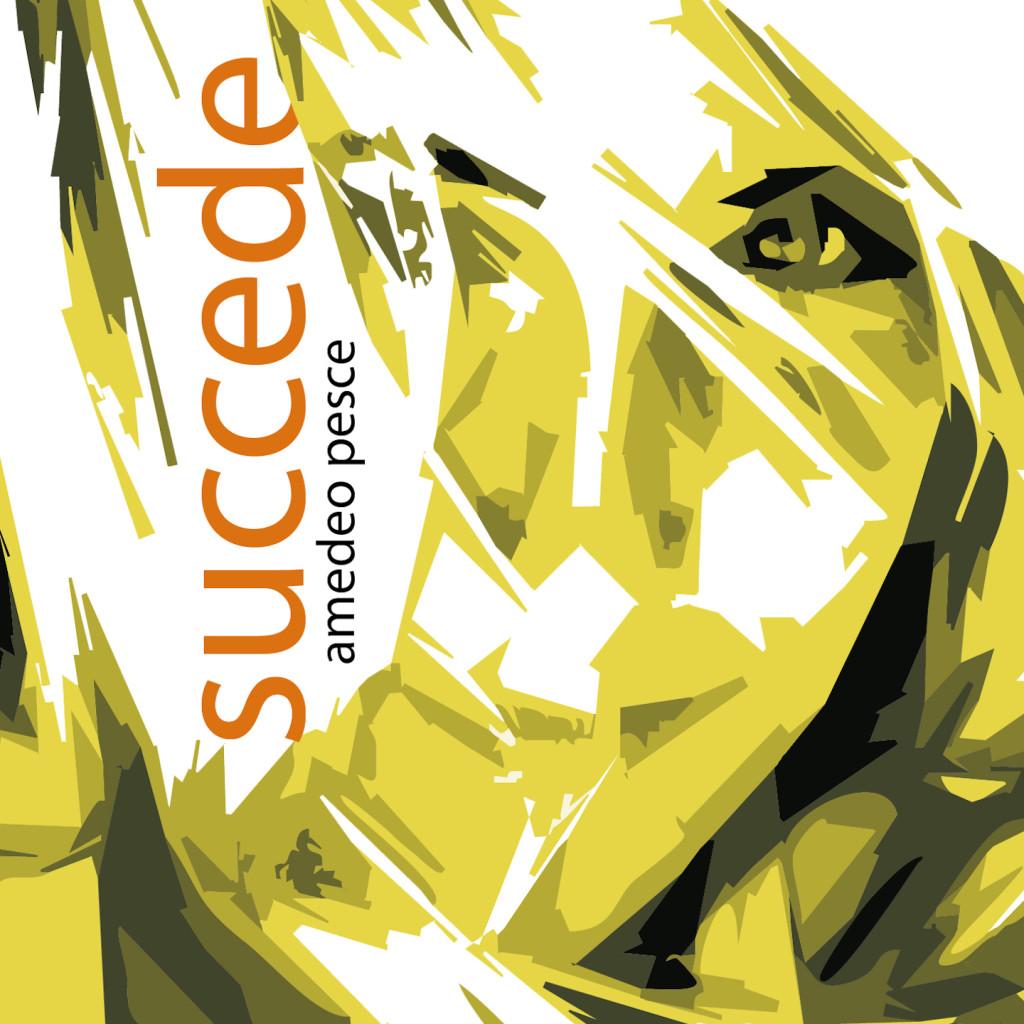 cover_succede_EXE