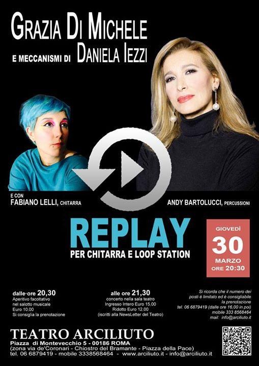 replay-locandina-jog