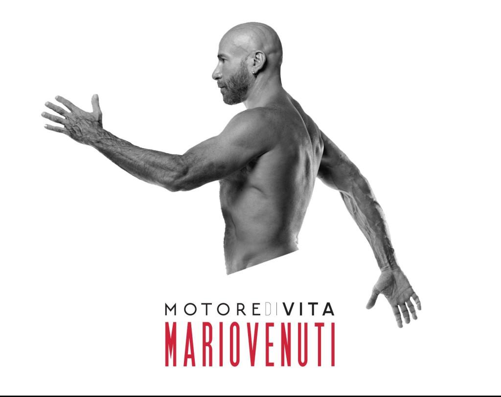 cover Motote di Vita_Mario Venuti_def
