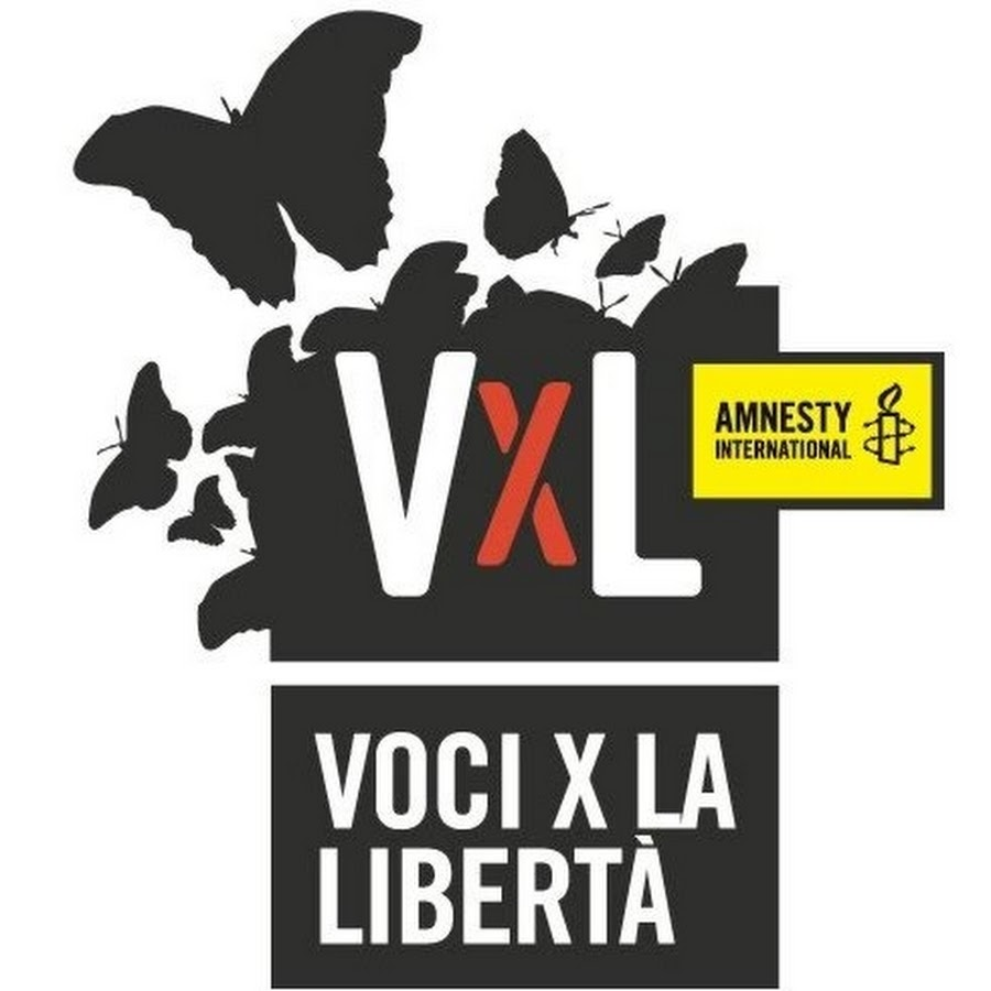 photo-logo-voci-per-la-liberta