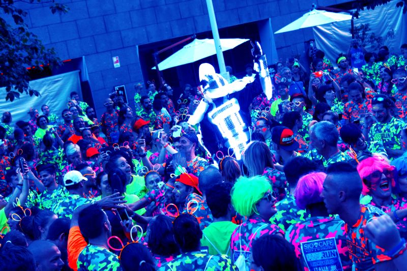 Fluo Run_Milano 2016 (2) b