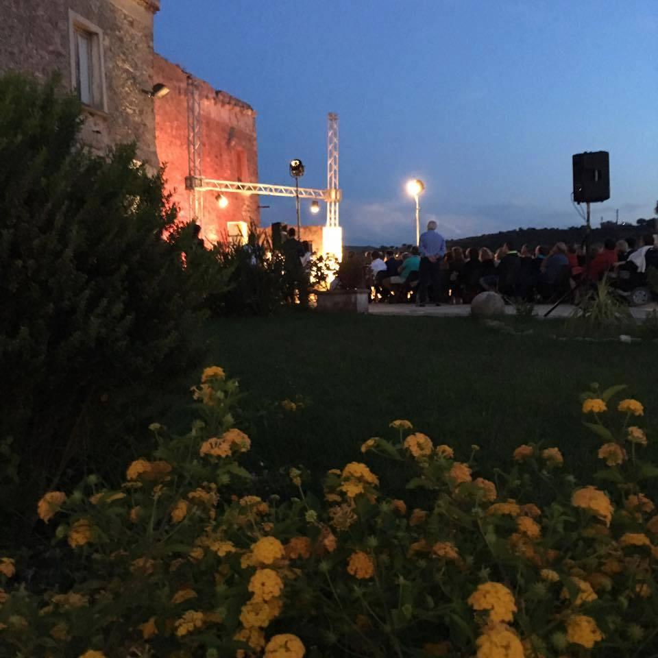 settembre-culturale-castello-agropoli