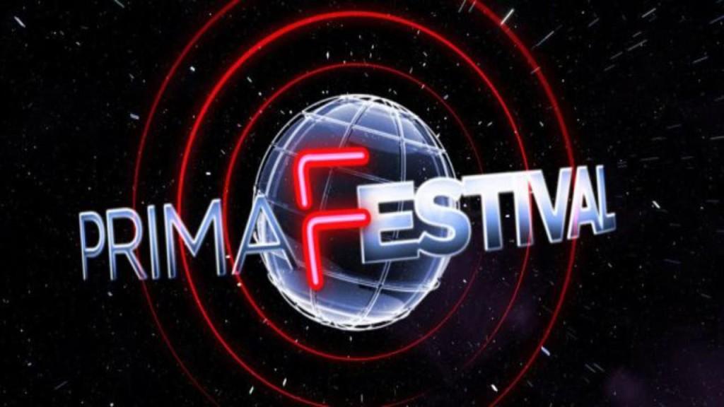 1280x720_1516630312210_Prima Festival