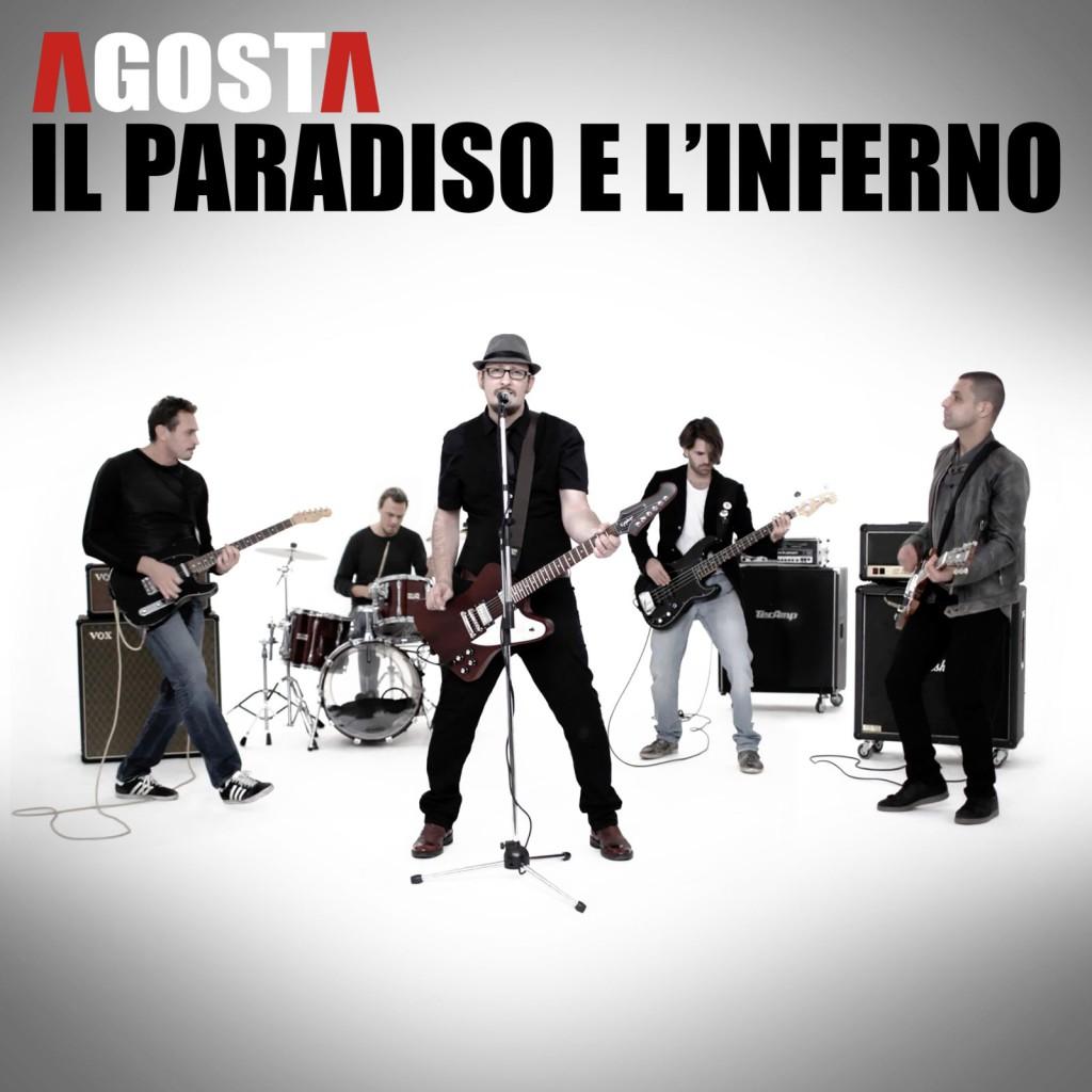 agosta-cover-il-paradiso-e-linferno