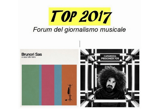 TOP-FORUM-GIORNALISMO-MUSICALE