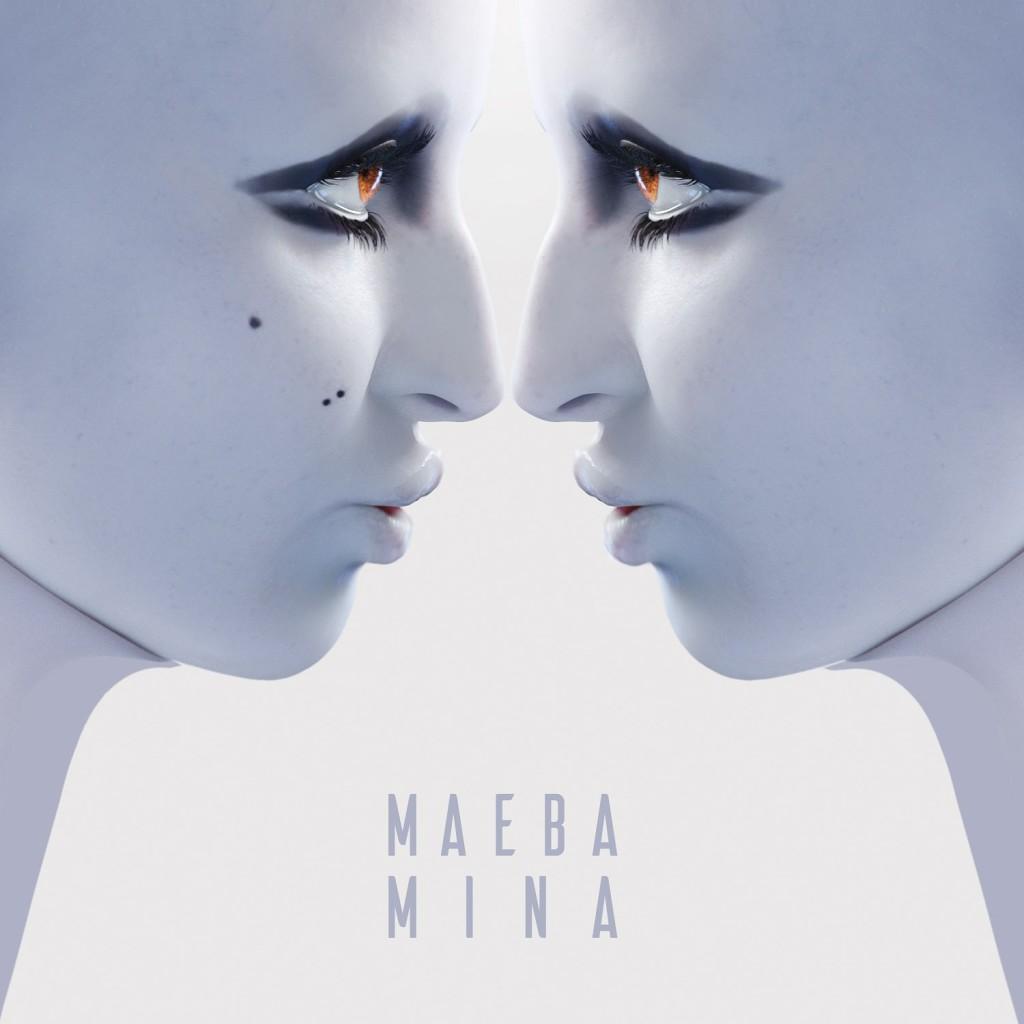 COVER_Mina Maeba_M