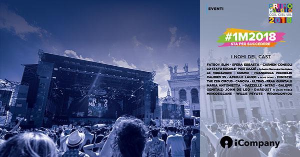 concerto-del-primomaggio-roma-2018-i-nomi-del-cast