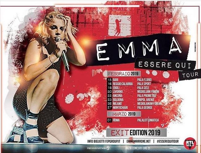 emma-tour