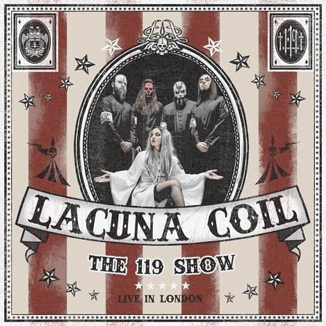 lacuna-coil