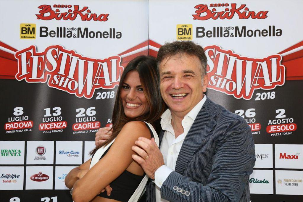 Bianca e Paolo_1b_(1)