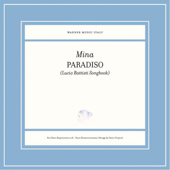Mina_cover