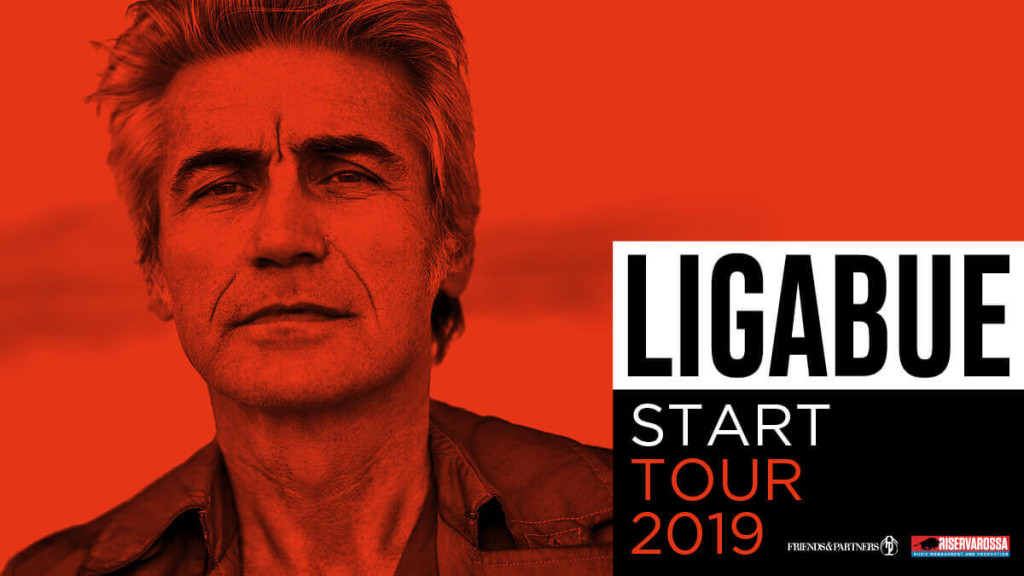 LIGABUE_START_TOUR_pagTour
