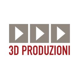 Logo_3D_colore