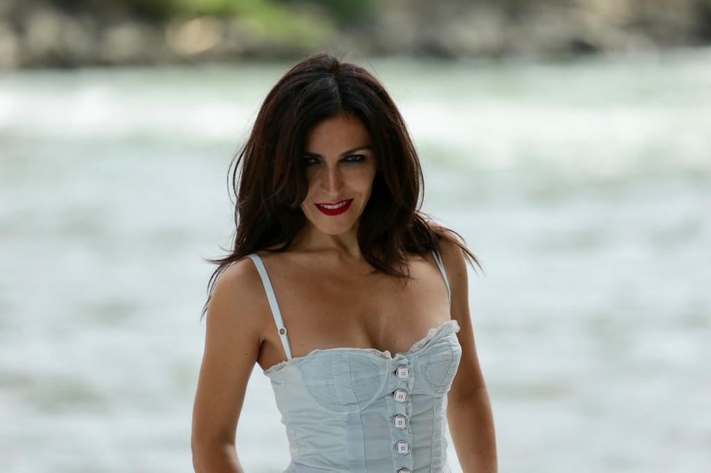 Stefania Rosati