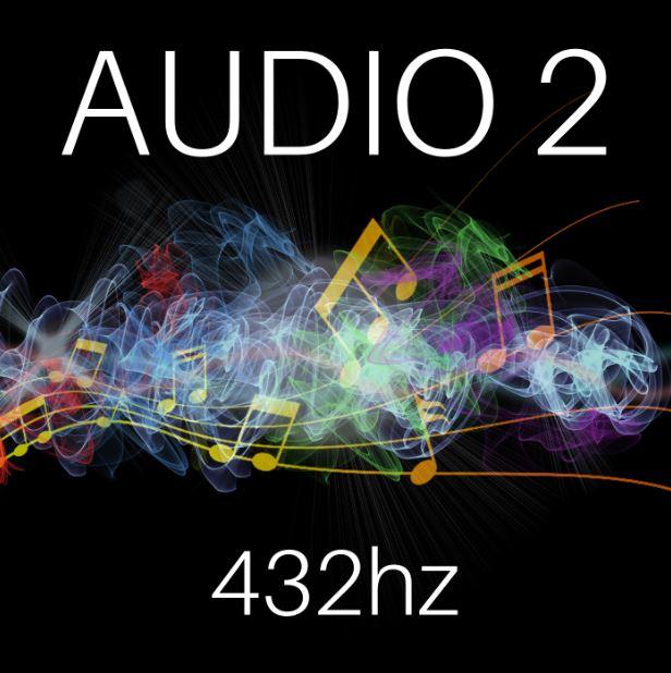 432hz_cover