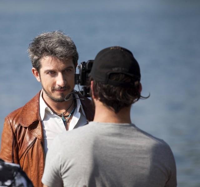 Paolo Ruffini 2