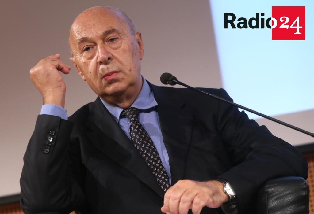 ansa-paolo-mieli-radio24-2