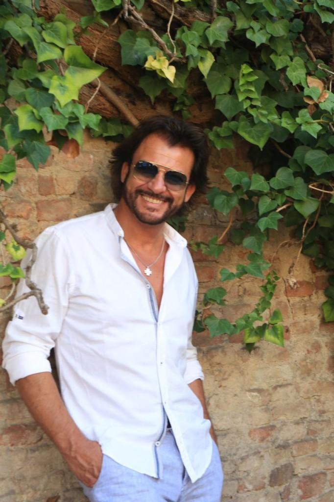 Franco J Marino_foto Nino Saetti_b