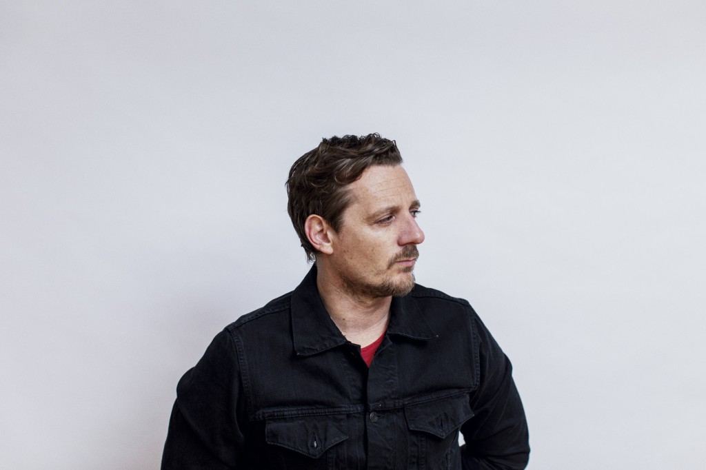 Sturgill Simpson-Credit-Semi Song-min