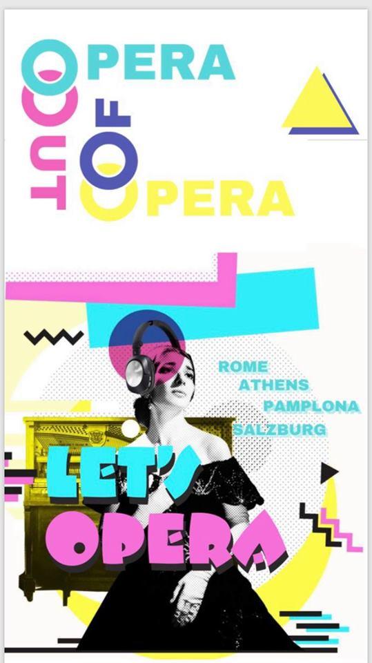 locandina-let-s-opera