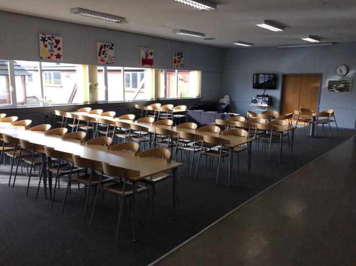 hallen-cafeteria1