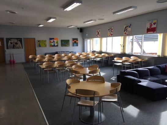 hallen-cafeteria2