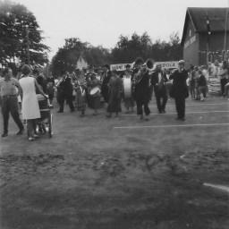 heksefest1969-05
