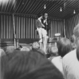 heksefest1969-06