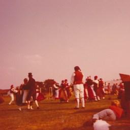heksefest1973-04